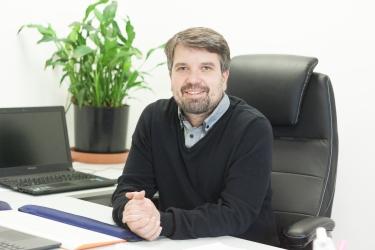 Pavel Kotzian